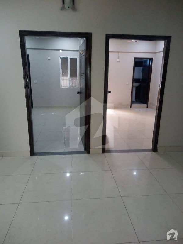 Outclassed Proper 02 bed Dd Apartment For Sale