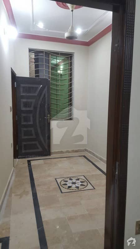 Brand New House For Sale In Reasonable Price