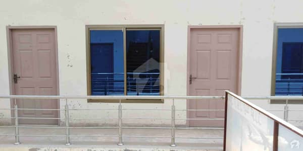 ہوسپٹل روڈ رحیم یار خان میں 1 مرلہ کمرہ 9 ہزار میں کرایہ پر دستیاب ہے۔