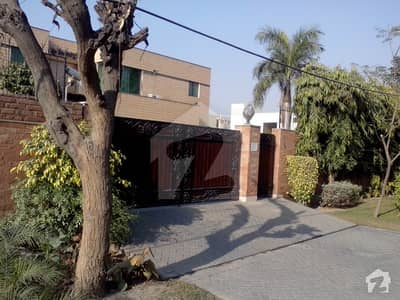 In Cantt Residential Plot For Sale Sized 2250  Square Feet