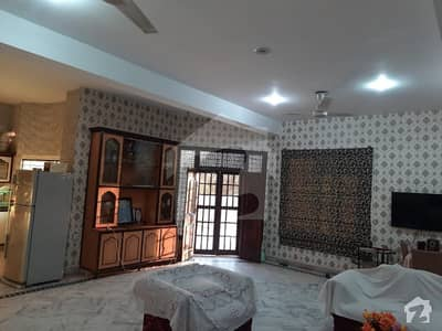 2 Kanal Bungalow For Sale