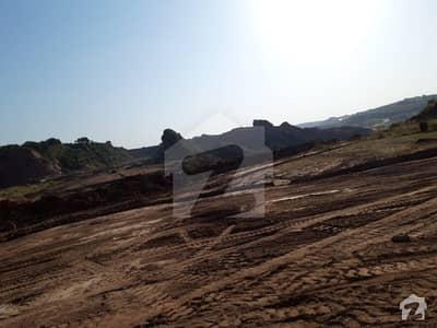 ڈی ایچ اے فیز 3 ۔ بلاک ایچ ڈی ایچ اے ڈیفینس فیز 3 ڈی ایچ اے ڈیفینس اسلام آباد میں 1 کنال رہائشی پلاٹ 68 لاکھ میں برائے فروخت۔