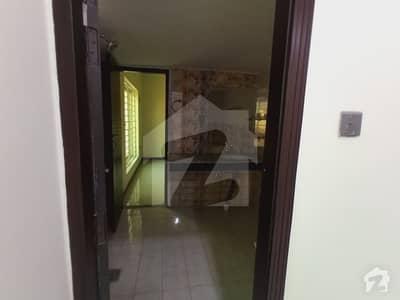 ایف ۔ 17 اسلام آباد میں 3 کمروں کا 4 مرلہ فلیٹ 26 ہزار میں کرایہ پر دستیاب ہے۔