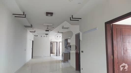 عامل کالونی کراچی میں 5 کمروں کا 10 مرلہ فلیٹ 1.1 لاکھ میں کرایہ پر دستیاب ہے۔