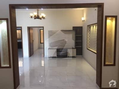 طارق گارڈنز ۔ بلاک بی طارق گارڈنز لاہور میں 5 کمروں کا 10 مرلہ مکان 2.45 کروڑ میں برائے فروخت۔
