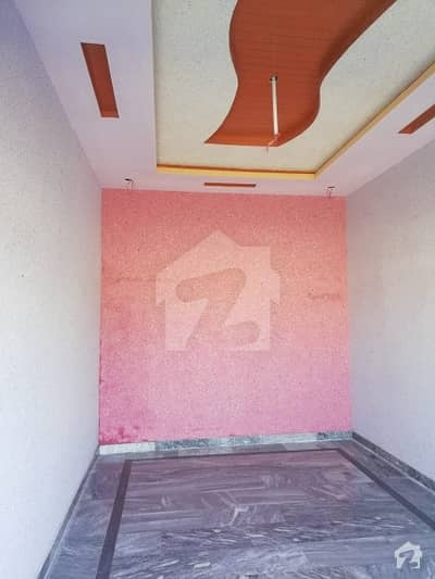 180  Square Feet Flat In G-12 Is Best Option