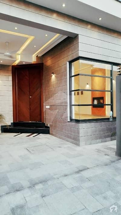 ڈی ایچ اے 11 رہبر فیز 2 - بلاک ایل ڈی ایچ اے 11 رہبر فیز 2 ڈی ایچ اے 11 رہبر لاہور میں 3 کمروں کا 5 مرلہ مکان 1.4 کروڑ میں برائے فروخت۔