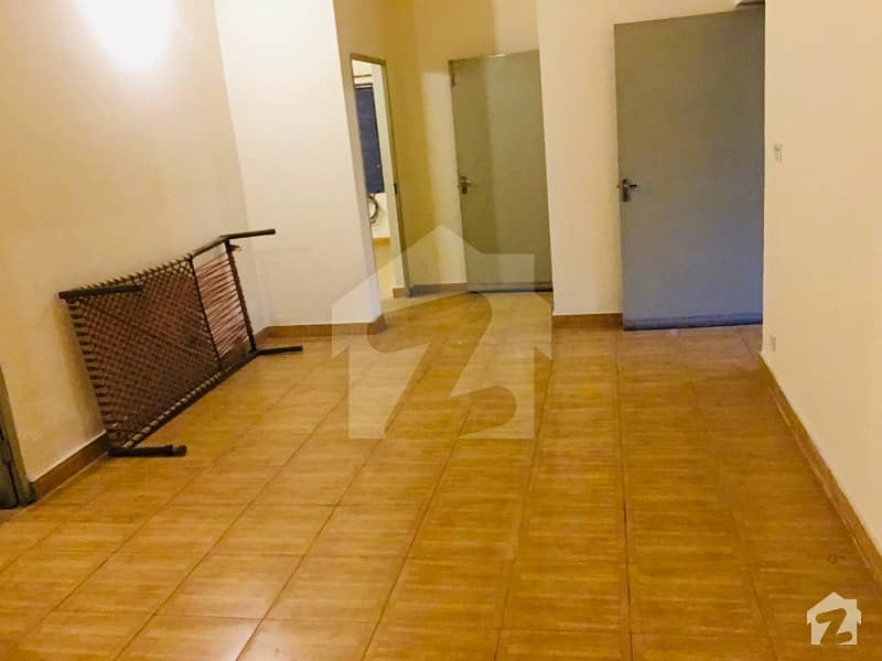 Separate Gate 12 Marla Lower Annex 2 Bed