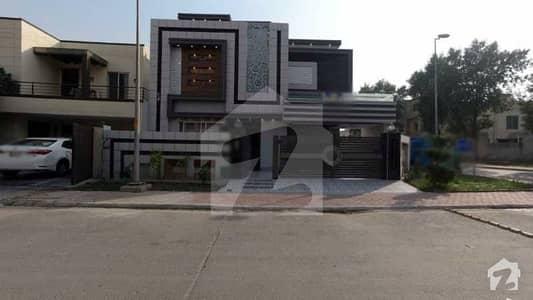 بحریہ ٹاؤن جاسمین بلاک بحریہ ٹاؤن سیکٹر سی بحریہ ٹاؤن لاہور میں 5 کمروں کا 12 مرلہ مکان 3.39 کروڑ میں برائے فروخت۔