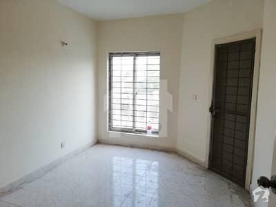 Eden Abad Lahore 3 Marla House For Sale Near Ring Road  Dha Rahbar  Khayaban E Amin