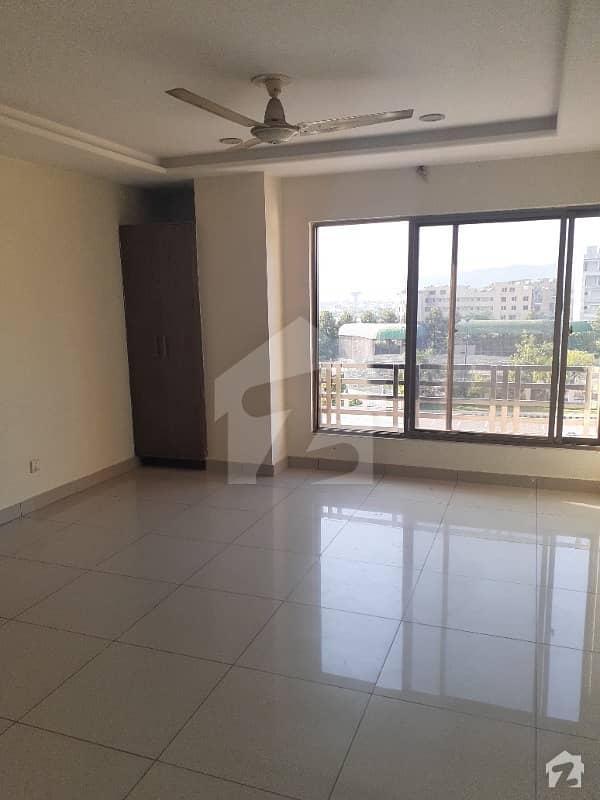 One Bed Studio Apartment For Rent Main Avenue Near Meezan Bank Bahria Enclave
