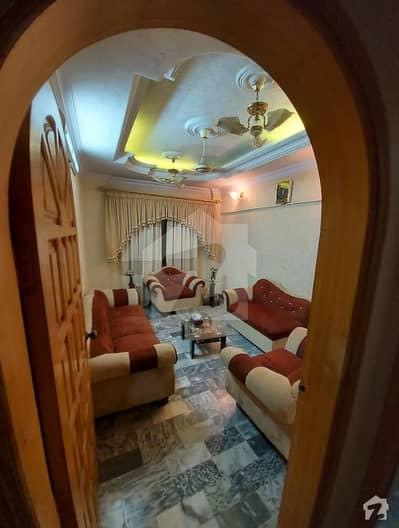 گرومندرچورنگی کراچی میں 2 کمروں کا 4 مرلہ فلیٹ 30 ہزار میں کرایہ پر دستیاب ہے۔