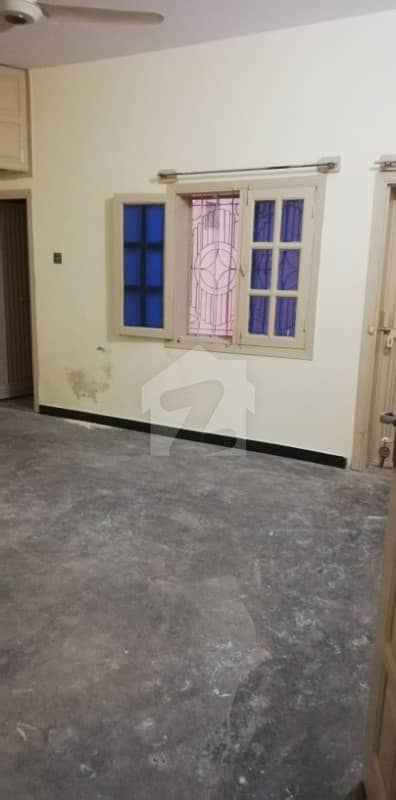 House Of 1575  Square Feet In Dhangri Chowk Is Available