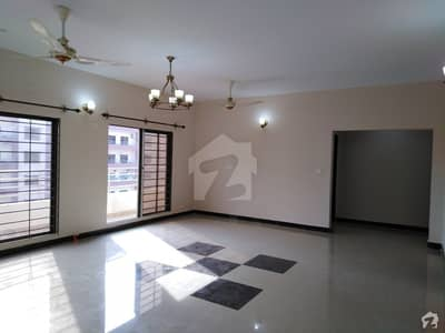 West Open Brand New 1st Floor Flat Is Available For Sale In G +9 Building