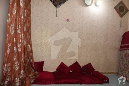 Kda Flats Phase 3 A West Open Best Apartment Is Available For Sale