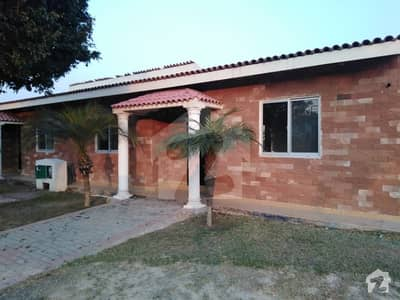 Ideal Flat For Sale In Bahria Nasheman