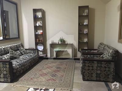 درمنگی ورسک روڈ پشاور میں 2 کمروں کا 5 مرلہ مکان 20 ہزار میں کرایہ پر دستیاب ہے۔