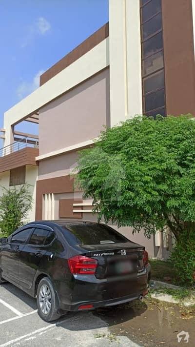 Corner New House For Rent In Al Noor Garden Bahawalpur