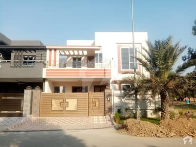2250  Square Feet House In Citi Housing Society Is Best Option