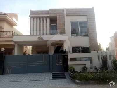 2250  Square Feet House For Sale In Beautiful Citi Housing Society