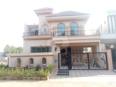 Citi Housing Society 2250  Square Feet House Up For Sale