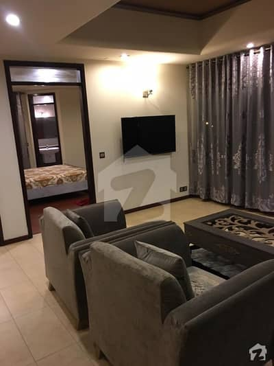 Furnished 2 Bed Corner Apartment For Sale