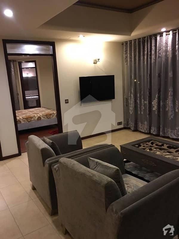 سلوراوکس اپارٹمنٹ ایف ۔ 10 اسلام آباد میں 2 کمروں کا 6 مرلہ فلیٹ 3.4 کروڑ میں برائے فروخت۔