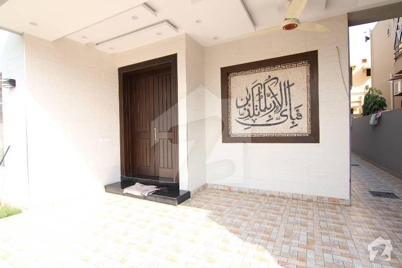 اسٹیٹ لائف فیز 1 - بلاک ایف اسٹیٹ لائف ہاؤسنگ فیز 1 اسٹیٹ لائف ہاؤسنگ سوسائٹی لاہور میں 3 کمروں کا 10 مرلہ مکان 2.6 کروڑ میں برائے فروخت۔