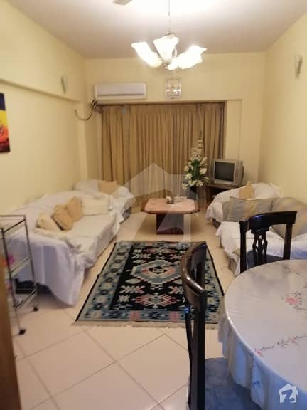 3 Bed Dd Apartment For Sale
