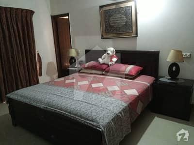ڈی ایچ اے فیز 8 سابقہ ایئر ایوینیو ڈی ایچ اے فیز 8 ڈی ایچ اے ڈیفینس لاہور میں 3 کمروں کا 25312.5 کنال کمرہ 10 ہزار میں کرایہ پر دستیاب ہے۔