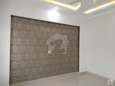 2100 Square Feet House For Sale In G-14/4 Islamabad