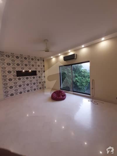 1 Kanal Upper Portion For Rent In Dha Phase 7 Nice Location