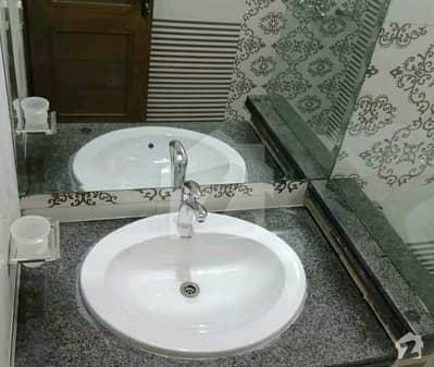 ملٹری اکاؤنٹس سوسائٹی ۔ بلاک بی ملٹری اکاؤنٹس ہاؤسنگ سوسائٹی لاہور میں 5 کمروں کا 8 مرلہ مکان 1.6 کروڑ میں برائے فروخت۔