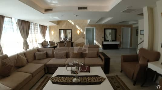 Flat Is Availiable For Sale