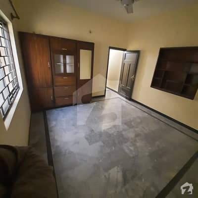 816 Square Feet House For Rent In Chatha Bakhtawar