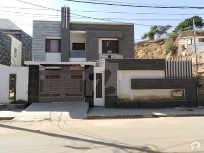 Pair Townhouse Is Available For Sale