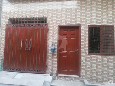 ہربنس پورہ لاہور میں 4 مرلہ مکان 73 لاکھ میں برائے فروخت۔