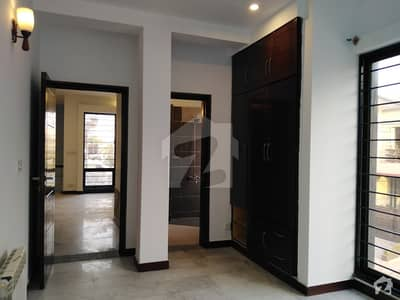 200 Square Yard Brand New House For Sale In E11/2islamabad