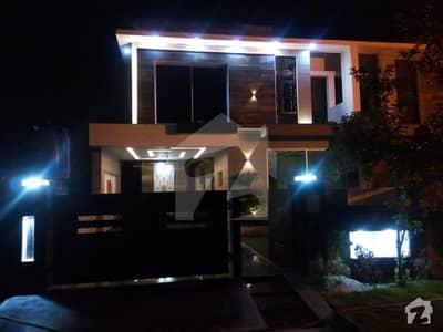 گرین سٹی ۔ بلاک اے گرین سٹی لاہور میں 5 کمروں کا 13 مرلہ مکان 3 کروڑ میں برائے فروخت۔