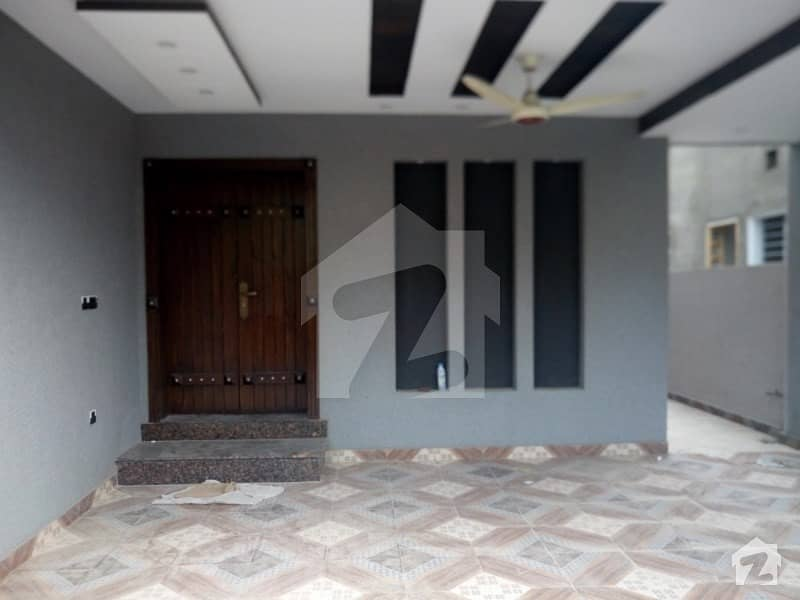 House In Paragon City For Rent
