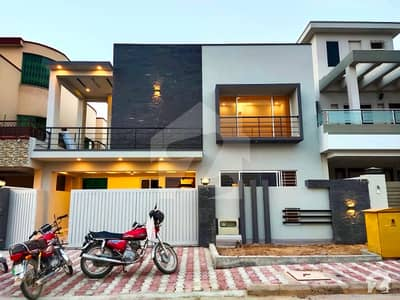 Solid Construction House At Solid Land with Extra land