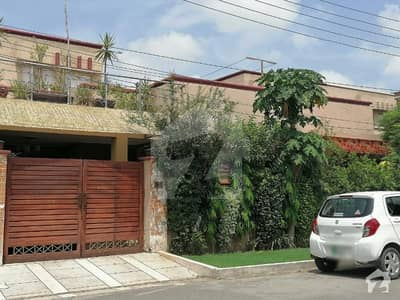 7 Marla House For Sale In Pgshs Mohlanwal Lahore