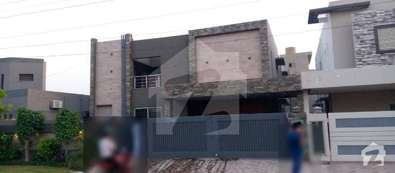 اسٹیٹ لائف فیز 1 - بلاک ای اسٹیٹ لائف ہاؤسنگ فیز 1 اسٹیٹ لائف ہاؤسنگ سوسائٹی لاہور میں 5 کمروں کا 1 کنال مکان 3.7 کروڑ میں برائے فروخت۔