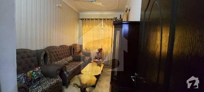 House For Sale Street No 1 Chaki Street Range Road Rawalpindi