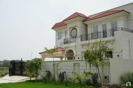 ڈی ایچ اے فیز 6 - بلاک جے فیز 6 ڈیفنس (ڈی ایچ اے) لاہور میں 5 کمروں کا 1 کنال مکان 6.75 کروڑ میں برائے فروخت۔