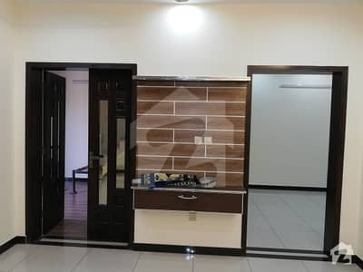 1000  Square Feet House In G-14 Is Best Option