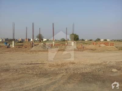 آئی ۔ 15/3 آئی ۔ 15 اسلام آباد میں 5 مرلہ رہائشی پلاٹ 40 لاکھ میں برائے فروخت۔