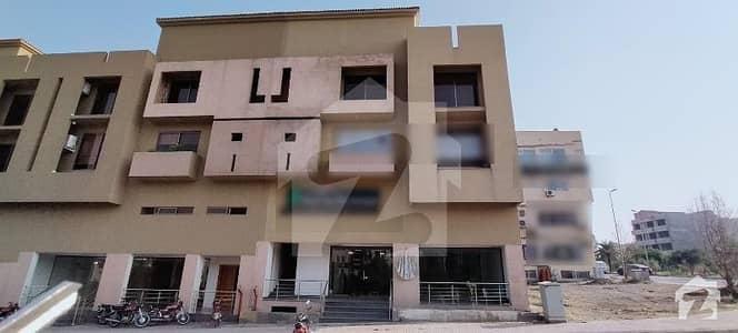 بحریہ ٹاؤن فیز 7 بحریہ ٹاؤن راولپنڈی راولپنڈی میں 2 کمروں کا 8 مرلہ فلیٹ 65 ہزار میں کرایہ پر دستیاب ہے۔