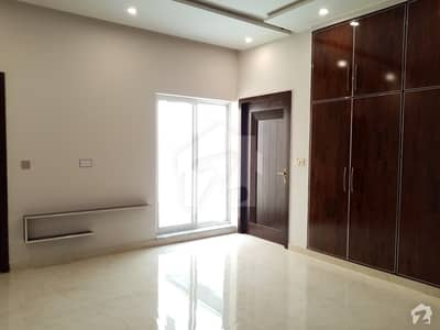 5 Marla House For Rent In Beautiful Susan Road