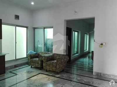 5 Marla House For Rent In Susan Road